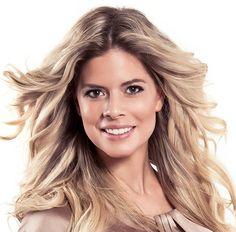 Stephanie Tency 12-12-1990 Nederlandse actrice,  model en missverkiezing titelverdediger, die werd gekroond tot Miss Universe Nederland 2013. Ze stopte met haar carrière  eind 2014 om haar eigen bedrijf genaamd 'Tency Productions' te starten. Ze maakt programma's voor de Nederlandse commerciële televisiezender RTL 4. In 2016 werd Tency de assistent van Andre Hazes jr. in de gameshow Rad van Fortuin, uitgezonden door SBS.  https://youtu.be/VG8s407YFDg