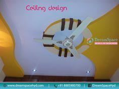 Dream Space Modular Designers is #Modular #Kitchen store offering Best Kitchen Designs, Kitchen #InteriorDesign, Crockery Units, Latest Kitchen Designs in Hyderabad.