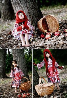 lottie da baby boutique, handmade boutique childrens clothes