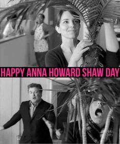 30 Rock Season 4 Episode 13: Anna Howard Shaw Day. Boring To Death, Flight Of The Conchords, Liz Lemon, Lemon Party, Broad City, Unbreakable Kimmy Schmidt, Freaks And Geeks, 30 Rock, Sunny In Philadelphia