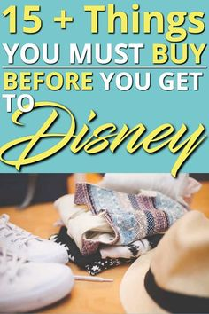 Planning a Family Vacation to Disney? Here's some great family budget travel tips. Here Are Things to Buy Before Going to Disney World that will save you money! Buy them before you leave and save BIG! Disney World Secrets, Disney World Rides, Disneyland Secrets, Disney World Florida, Disney World Parks, Disney World Planning, Disney World Tips And Tricks, Disney Tips, Disney World Vacation
