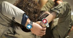 LG's second-gen Watch Urbane smartwatch doesn't need a smartphone to work thanks to built-in LTE.