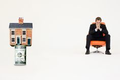 3 Things That Will Absolutely Kill Your Chances for a Mortgage Approval - Gillian Mashni