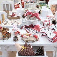 💛 von Hand mit Herz 💛 (@die_buntique) • Instagram-Fotos und -Videos Table Decorations, Holiday Decor, Videos, Instagram, Home Decor, Photos, Cool Presents, Advent Season, Heart