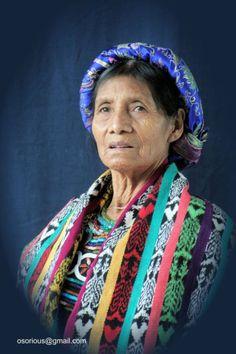 Rostros, Quiché. Foto por Avelino Osorious | Sólo lo mejor de Guatemala _ Faces, Quiche. Photo by Avelino Osorious l Only the best of Guatemala