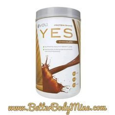 YES whey nutrition at its best! (Purawhey)  www.BetterBodyMine.com