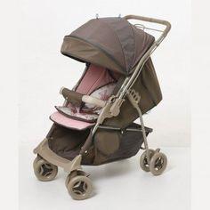 carrinhos de bebe galzerano 5