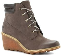 6709f89295fc Women s Timberland Earthkeepers® Amston 6