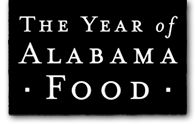 """The Year of Alabama Food- a list of recipes from famous AL restaurants we all know and love that you can make at home. Bob Gibson's white sauce? yes please!  The list comes from the """"Year of Alabama Food"""" project."""