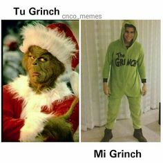 Where stories live Grinch, Memes, Bae, Guys, Funny, 4 Life, Live, Meme, Funny Parenting