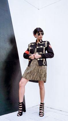 Editor's pick: Tis The Season miami-fashion-stylist-portfolio-#fashionblogger - illyperez.com | house-of-she | @houseofshe