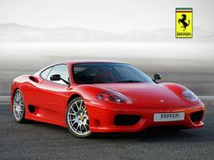 Looking for the Ferrari of your dreams? There are currently 1111 Ferrari cars as well as thousands of other iconic classic and collectors cars for sale on Classic Driver. Ferrari For Sale, Ferrari 360, Collector Cars For Sale, Manual Transmission, Cars And Motorcycles, Luxury Cars, Race Cars, Challenges, Classic