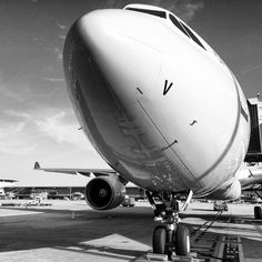 From @ifly2c instagram.com/ifly2c Blocks on! Back home #brusselsairlines #cabincrew #a330 #airbus #longhaul #traveltheworld #viewfromthetop #aviation #avgeek #crewlife #crewiser #pilot #stewardess #layover #airplane #flying #aircrew #airhostess #flightcrew #cabincrewlife #crewlifestyle #cabincrewgirls #stewardesslife #comissariadebordo #flightattendants #crewfie #cabinattendant #cabincrewlifestyle #aircraft