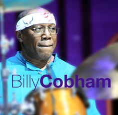 Billy Cobham used Stagg Cases