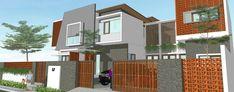#architect #architecture #contractor #builder #design #house #home #recidential #home #homedesign #design #arsitek #arsitekindonesia #arsiteklokal #kontraktor #kontraktorlokal #arsitektur #arsitekturtropis #arsitekturmodern #rumah #rumahtinggal #jakarta #indonesia