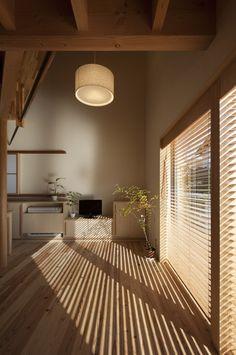 焼き杉の家|HouseNote(ハウスノート)