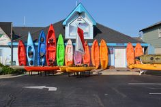 Top 10 Things to do in Kitty Hawk & Kill Devil Hills :: Outer Banks of North Carolina