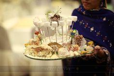 Tray Wedding Wear, Wedding Bells, Diy Wedding, Wedding Engagement, Wedding Crafts, Wedding Themes, Engagement Decorations, Wedding Decorations, Pakistani Wedding Outfits