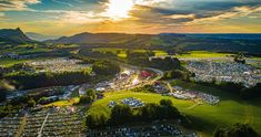 THROWBACK | Electric Love - Music Festival Electric Love Festival, Love Music Festival, Festival Looks, Festivals, Stage Design, Salzburg, Electronic Music, Old And New, Edm
