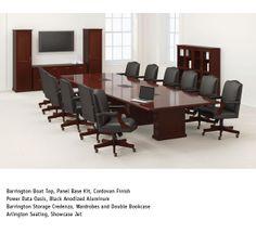 15 best conference rooms images business furniture conference rh pinterest com
