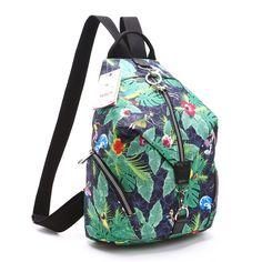 Designer Kipling Shoulder Bag,8860,27*14*33cm,28USD whatsapp:+8613418595267