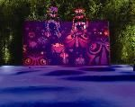 Lake of Dreams Wynn Las Vegas - 40 ft waterfall, nightly free shows