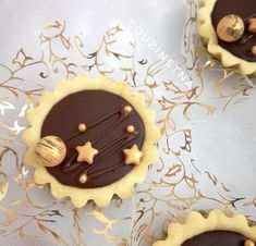 Gourmandise Oreo Cheesecake, Arabic Food, Cookies Et Biscuits, Cookie Recipes, Food And Drink, Homemade, My Favorite Things, Cooking, Manualidades