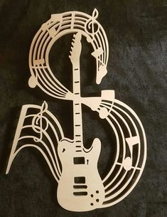 scroll saw woodworking patterns Scroll Saw Patterns Free, Scroll Pattern, Pattern Art, Free Pattern, Laser Cutter Ideas, Laser Cutter Projects, Wood Carving Patterns, Wood Patterns, Woodworking Patterns
