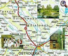 Mapa Tours, Places, Travel, Image, Genealogy, Costumes, Poland, Viajes, Dress Up Clothes