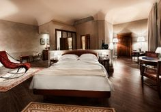 Hope you can take a good rest this weekend! #PalazzoVictoria