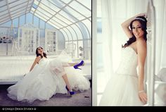 miami quinces photography yam 6