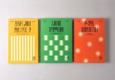 Typo Design, Book Design Layout, Print Layout, Graphic Design, Brochure Cover, Editorial Design, Cover Design, Packaging Design, Books