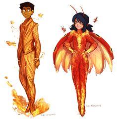 ML/RoTG crossover