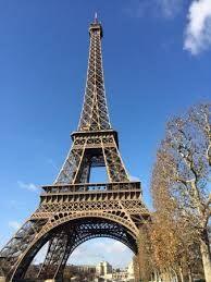 Résultats de recherche d'images pour «paris»