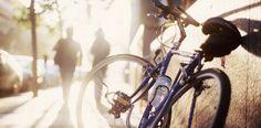 ROWERY WĘDROWIEC (WYŻYNY)        Rowery to dobry sposób na wolny czas zatem zapraszamy Państwa do naszego Salonu tu na pewno znajdziecie coś dla Ciebie