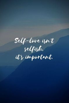 Do you need insiprations & quotes to love yourself? Check out the best Self love quotes and learn to love yourself truly, madly, and deeply. Life Is Beautiful Quotes, Self Love Quotes, Love Yourself Quotes, Words Quotes, Its Me Quotes, Fan Quotes, Usmc Quotes, Girly Quotes, Crush Quotes