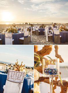beachy-california-coastal-wedding-table-arrangement-2