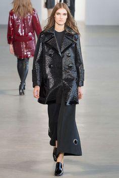 Calvin Klein Collection, Look #26