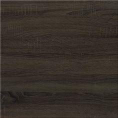 Πάγκος κουζίνας EGGER Μ205xΒ60xΠ3.8 cm εφέ ξύλου γκρι Κωδ: 61990593 59,50 € Hardwood Floors, Flooring, Texture, Crafts, Kitchens, Wood Floor Tiles, Surface Finish, Wood Flooring, Manualidades