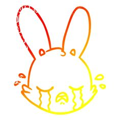#gradient #drawing #cartoon #crying #bunny #warm #line #face #aff #of #awarm gradient line drawing of a cartoon crying bunny face ,warm gradient line drawing of a cartoon crying bunny face ,  British money background pound notes. English / British money background pound n ,  Virgo Antique is a condensed antique serif font family that comes with 3 weights. Each is packed with a ton of goodies!  Motel  Edinburgh / hand lettered font ,  The Hallie Feminine Wordpress Theme  Embroidery Library... Money Background, Bunny Face, Serif Font, Font Family, A Cartoon, Motel, Line Drawing, Weights, Edinburgh