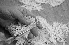 About Mirror Mirror wedding dresses - Bridal Boutique Best Wedding Dress Designers, Designer Wedding Dresses, Bridal Dresses, Couture Collection, Bridal Collection, Hayley Paige, Mirror Mirror, Bridal Boutique, Bespoke
