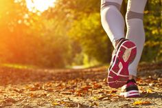 7 Misconceptions You Must Know about Healthy Living