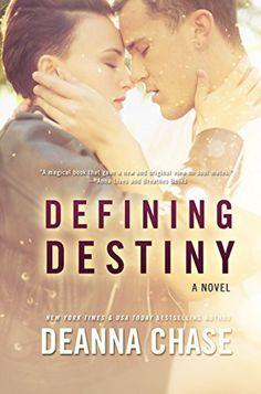 Defining Destiny: New Adult Romance by Deanna Chase, http://www.amazon.com/dp/B00IJNDYV2/ref=cm_sw_r_pi_dp_wIxxub01VXYAX