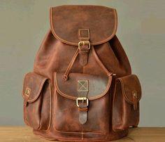 vintage rucksack backpack - Google Search