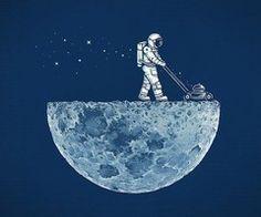 Zoek astronaut afbeeldingen