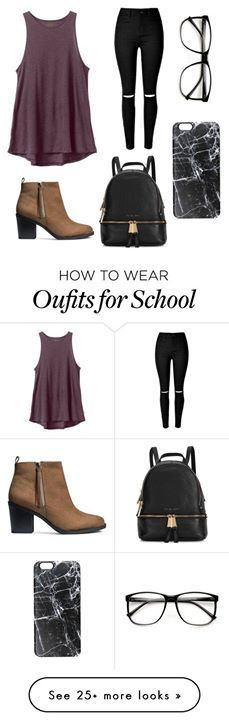 Trendy How To Wear Black Jeans Teens Summer Outfits Look Fashion, Teen Fashion, Autumn Fashion, Fashion Outfits, Womens Fashion, Fashion Trends, School Fashion, Summer Outfits For Teens, Fall Outfits