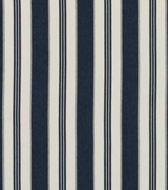 Home Decor Print Fabric-Covington Trade Winds 56 MarinerHome Decor Print Fabric-Covington Trade Winds 56 Mariner,