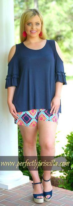 #plus #plusclothes #plusclothing #shorts #plusshorts #plusstyle #plusmodel #plusfashion #fashion #fashionista #plus #colorful #boutique #plusboutique #pluslooks #looks #ootd #plusootd #plussizeclothes #plussummer #summertime #summertimefine #plusshorts #cute #cuteshorts #prettyinplus #sexyplus #hot #cutesummerlook #style #stylish #love #chic #summerchic #pluschic #glam #plusglam #plusstyles #plusmodel #colorfulshorts