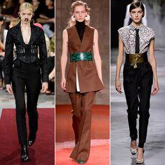 fall 2015 womens fashion - Google Search