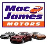 https://www.facebook.com/macjamesmotors